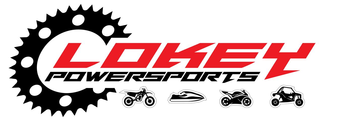LoKeyPowerSports.com