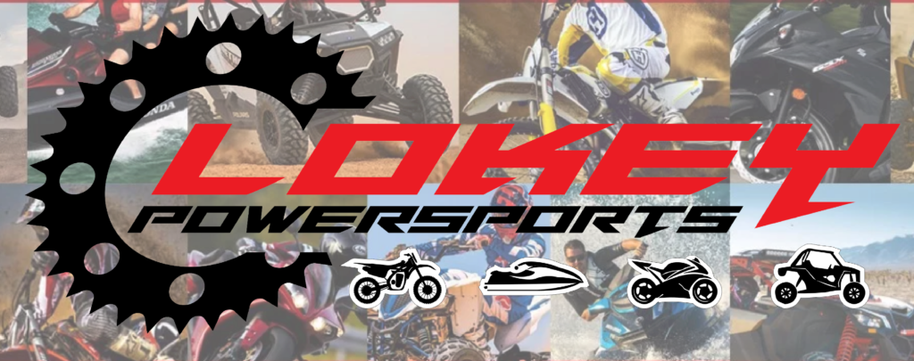 Tire Places Open On Sunday >> Lokey Powersports And 8 Ball Tires Open House Swap Meet